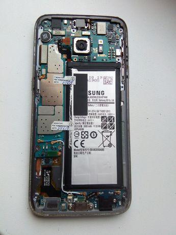 Samsung s7 g930 европеец