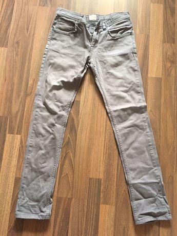 Продам штаны crafted