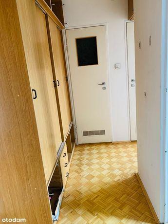 2 pokoje przy ul. Urbańczyka