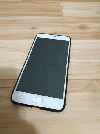 Meizu U20 смартфон
