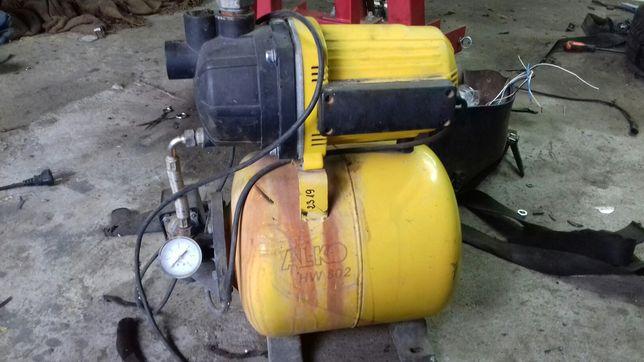 Hydrofor alko h w 802