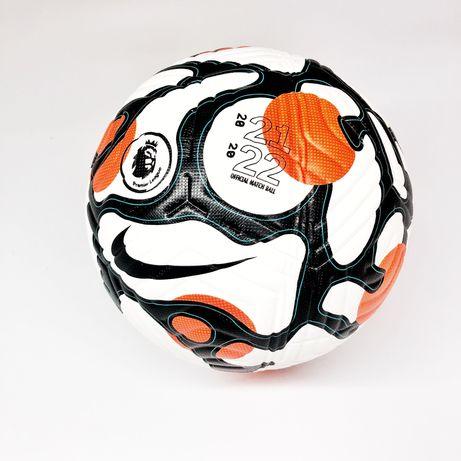 Мяч Nike flight английская премьер лига 2021 оригинал