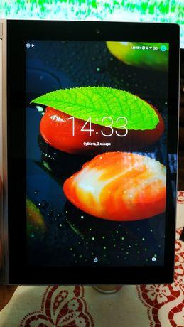 Продам планшет LENOVO  YOGA TABLET -2  1050 F