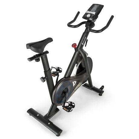 Profesjonalny Rower Rowerek treningowy CapitalSports Ergometr E074/1