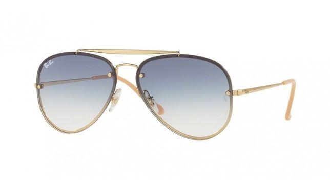 Óculos Sol Ray-Ban - Novos/Originais