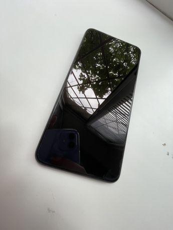 СРОЧНО Huawei P Smart Pro 6/128Гб