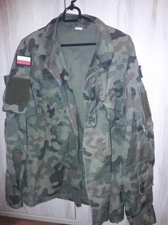 kurtka munduru polowego letniego wz 2010 M/R