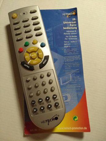 Comando universal TV