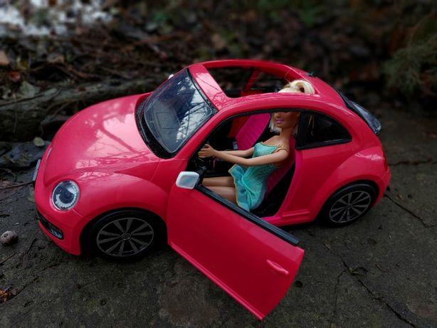 Машина для кукол Барби Маттел Mattel