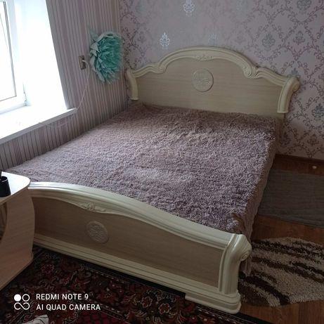 Продам евро кровать