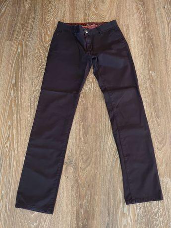 Мужские джинсы Cerruti