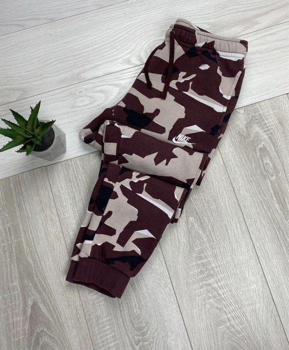 Штаны Nike Березина - изображение 1