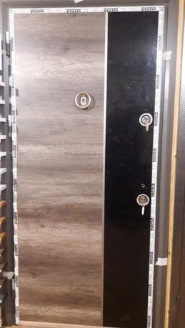 входные двери дешево 960 на 2080