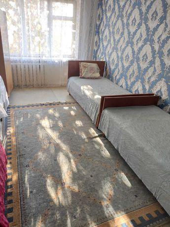 Оренда 2-кімнатної квартири в центрі міста (ЦУМ)