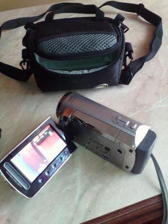 Видеокамера jvc jn