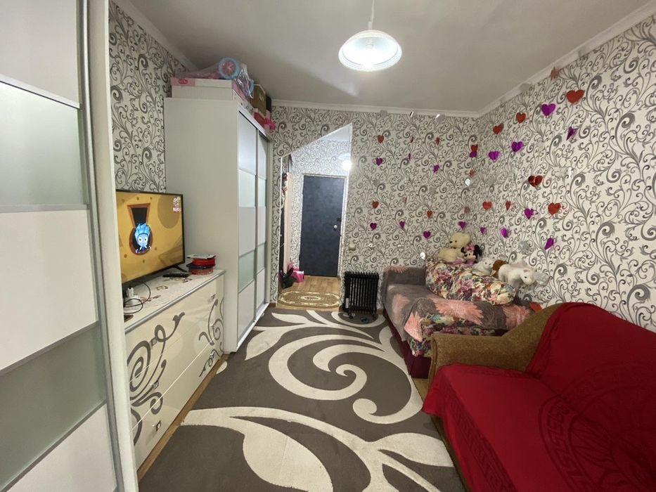 Кімната в Гуртожитку на М. Бойчука Киев - изображение 1
