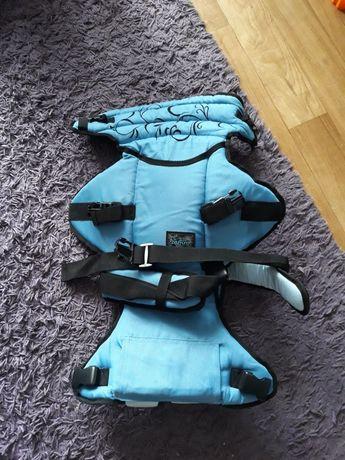 Nosidło dla niemowlaka- zamienię