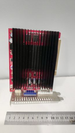 GeForce 9500 GT 512 Mb