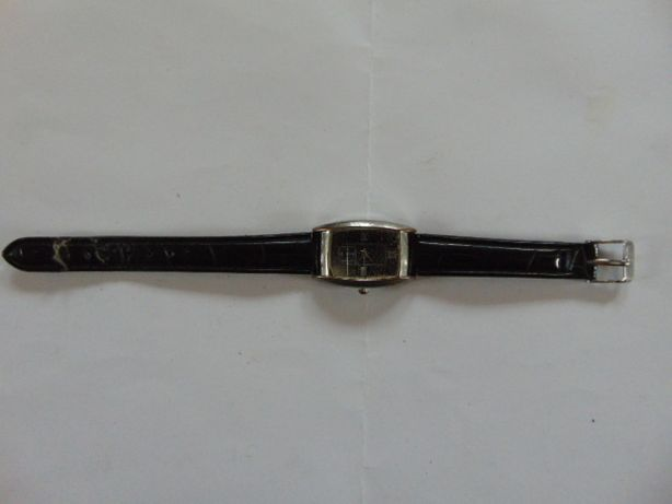 Zegarek quartz ACCIONA