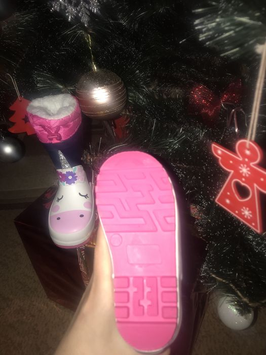 Дитяче взуття Стецева - изображение 1