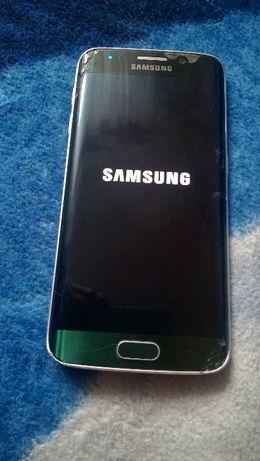 Samsung s6 Edge SM925F