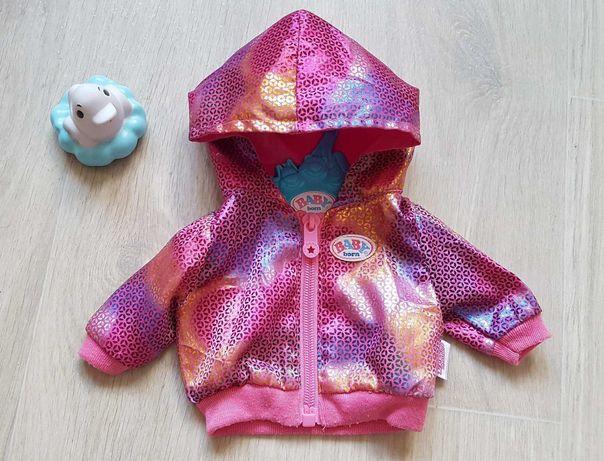 Одежда для кукол беби берн, Baby Born Zapf
