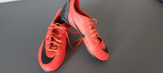 Korki Nike r 38