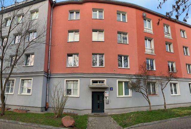 Mieszkanie Łódź Bałuty blisko na Bałucki Rynek i do Manufaktury