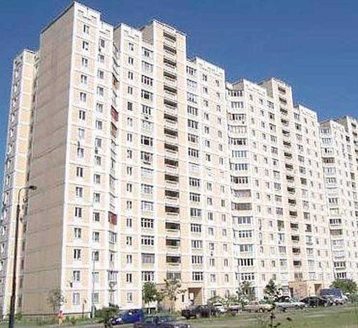 Лучшее предложение!!! 3 к.кв Радунская Милославская