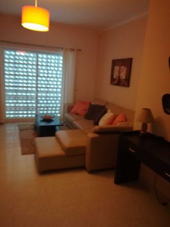 Vendo apartamento T2 em Portimão