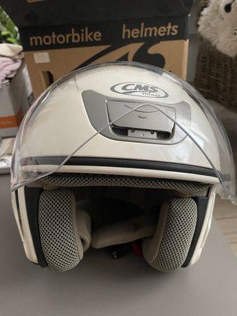 Kask CMS Helmet