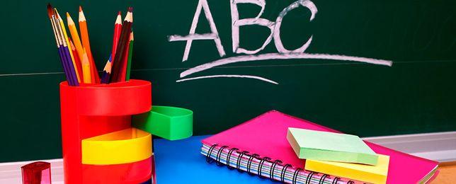 Tutoria de Alunos em Ensino Individual Online/Exame Nacional Português
