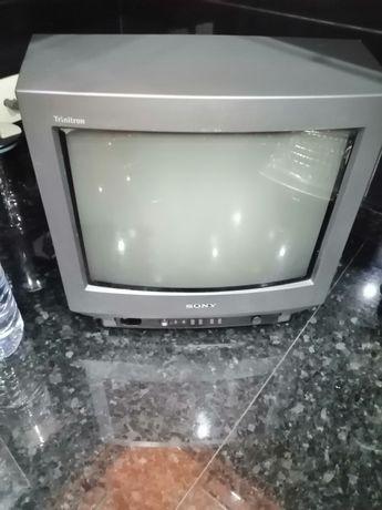 televisao sony 37cm