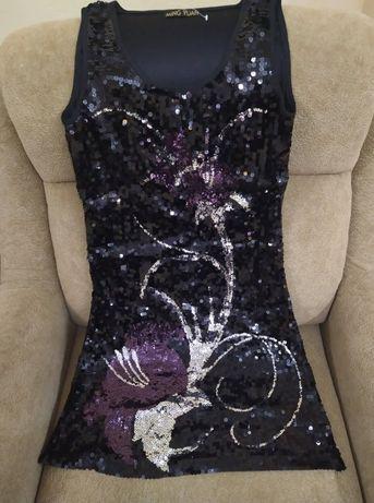 Платье для свадебного торжества