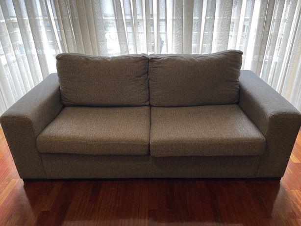 Conjunto de sofas da 8 & 80