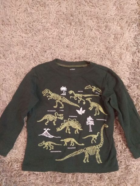 Регланы,футболки, рубашки Америка на 1-4лет