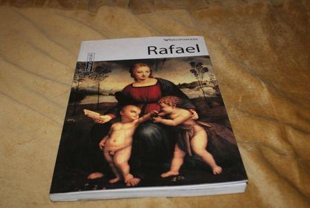 Rafael klasycy sztuki