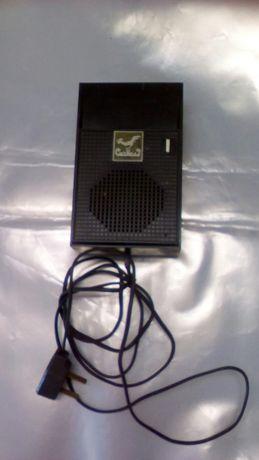 Радио ретро Сигнал-2