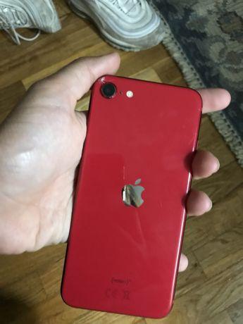 iphone SE bloqueado