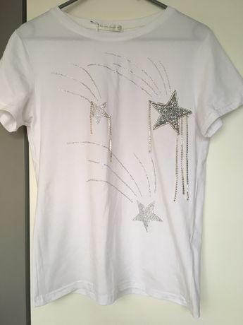 Bluzeczka /koszulka