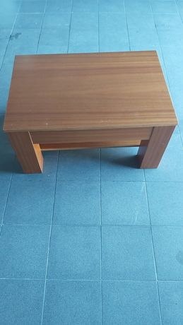 Conjunto 2 mesas