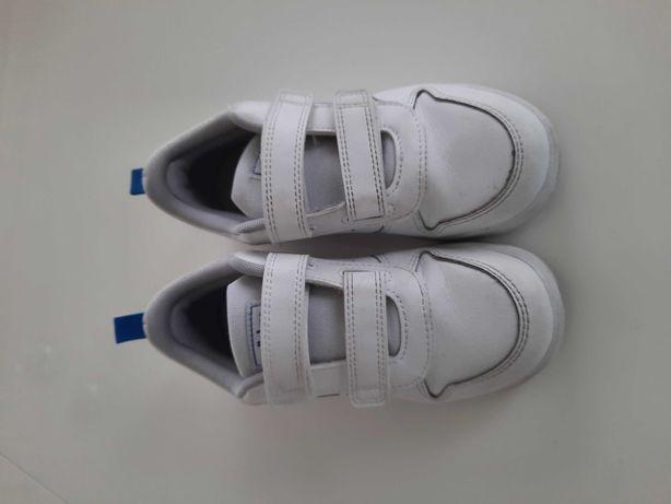 Buty Adidas rozmiar 31
