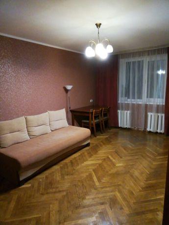 1-комнатная квартира на Воскресенке, Перова, 56