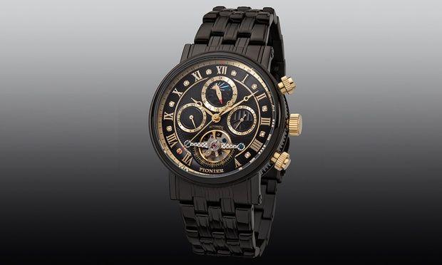 Zegarek męski nowy