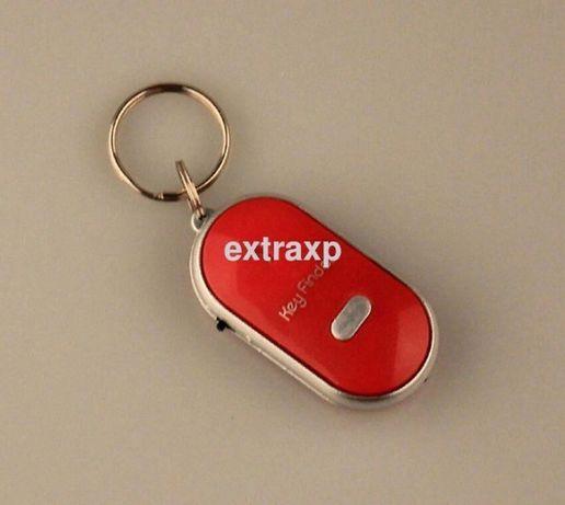Брелок Key Finder для поиска ключей.