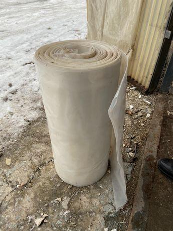 Пленка полиэтиленовая тепличная (мешком)