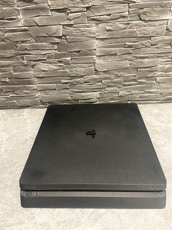 PS4 500GB (1PAD+3GRY)