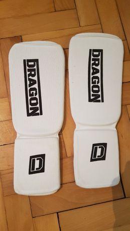 ochraniacze do karate  Dragon M