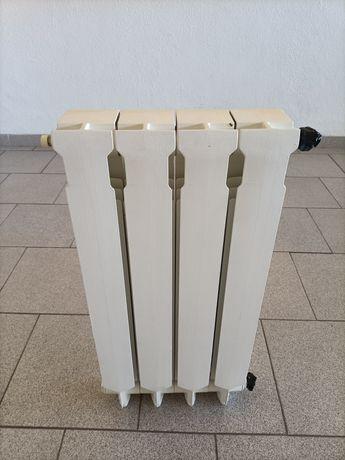 Radiador aquecimento central