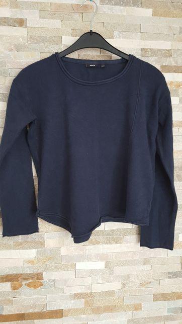 Sweter Mexx rozmiar 146-152, wiek 10-12 lat